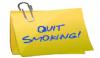 Ilmoittaudu keuhkoterveysjärjestö Filha ry:n vertaisohjaajakoulutukseen