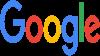 Tervetuloa Google Community Grants-infotilaisuuteen!