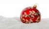 Joulunajan ja alkuvuoden aukiolot