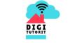 Keväällä 2020 tulevat taas uudet Digitutor-koulutukset!