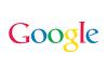 Googlen avustusten 2020 haku on avoinna!