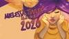 Ryhdy bingoon kanssamme - Mielessä tuulee 2020