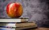 Syksyn 2017 koulutuksia Viikarilla